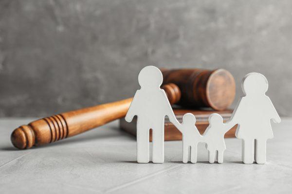 Assurance Protection Juridique et Vie Privée Zéphir