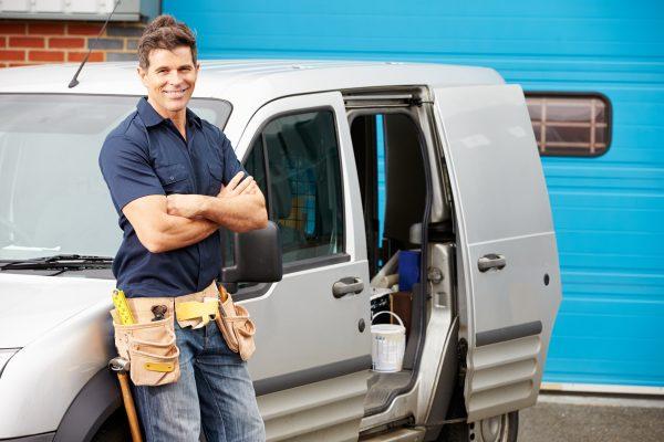 Assurance véhicules professionnels Zéphir