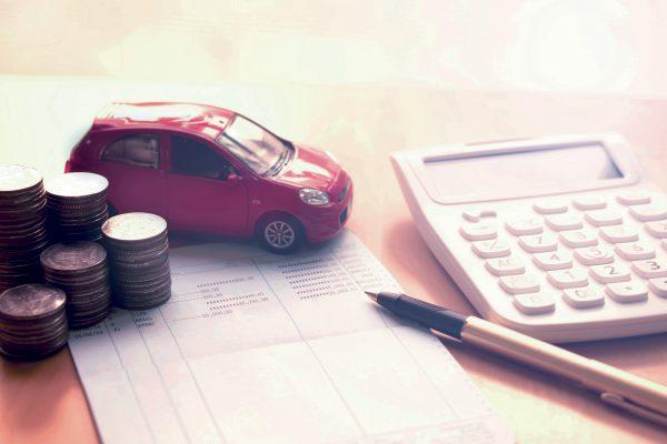 Assurance risques aggravés automobile Zéphir