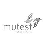 Logo Mutest